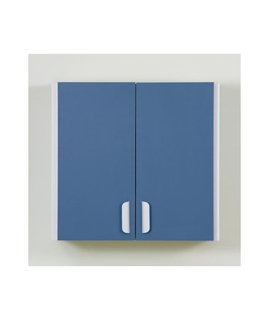 """24""""wx24""""h wall cabinet CLI8224"""