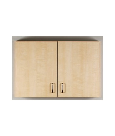 Wall Cabinet with 2 Doors CLI8236-