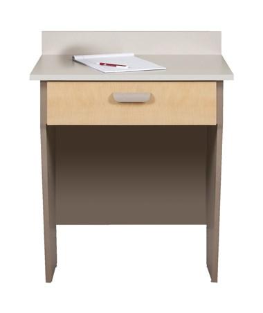 Stand Alone Desk CLI8762-