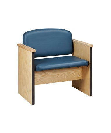 Bariatric Side Chair CLIC-60-