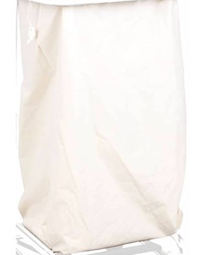 Drawstring Style Cloth Hamper Bag CLIH-18