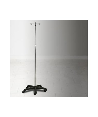 Economy Four Leg IV Pole CLIIV-40