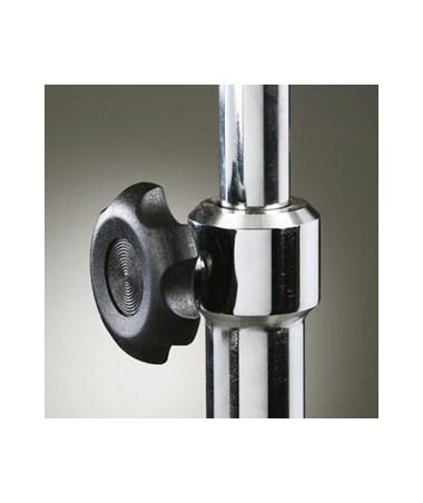 Knob Lock Adjustment