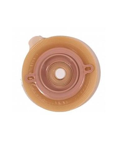 Assura Non-Convex Standard Wear Barrier CON12841