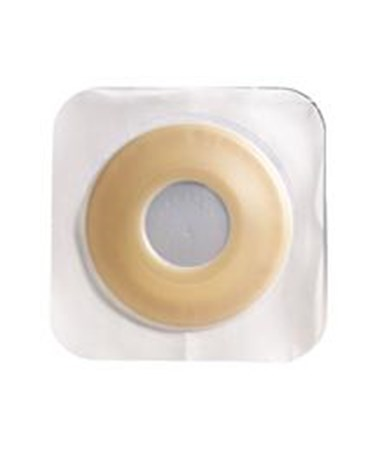 SUR-FIT Natura Durahesive Skin Barrier with CONVEX-IT