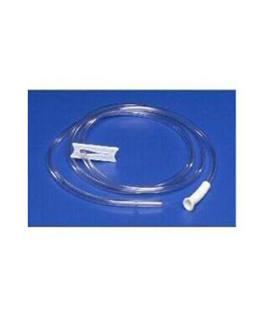 Rectal Tube COV155730