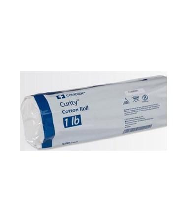 Cotton-Tipped Applicators KEN8884541400-