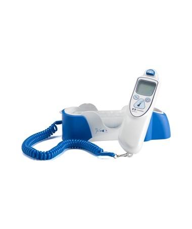 Genius™ 2 Tympanic Thermometer COV303000