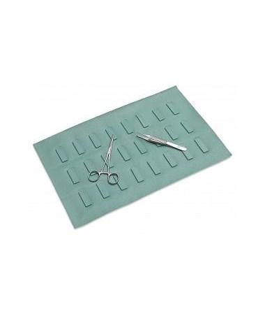 """Magnetic Drape, 16"""" x 20"""" COV31140562"""