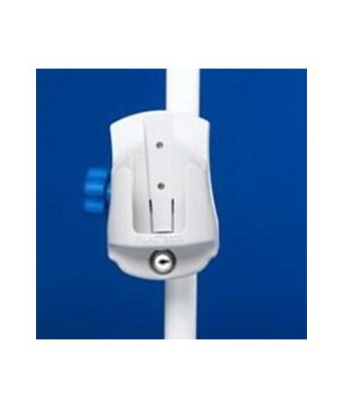 Filac™ 3000 Pole Clamp COV500048