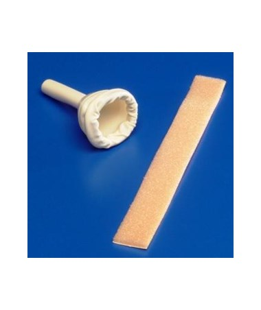 Male External Catheter COV8884730200
