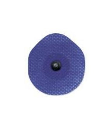 EXCEL™ AC30 Series Radiolucent Cloth Electrodes, Case COVES82417-