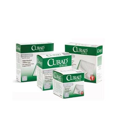 Sterile Pro-Gauze Pad CURCUR20422-