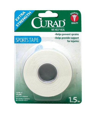 Curad Sports Tape