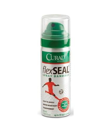 Flex Seal Spray Bandage CURCUR76124