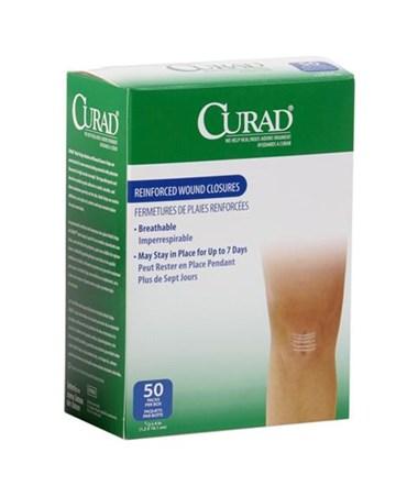 Curad Medi-Strips NON250412Z