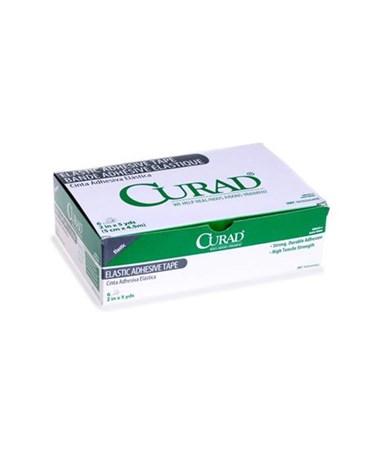 Elastic Adhesive Tape CURNON260403-