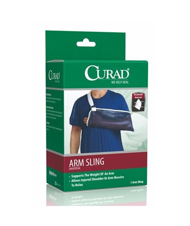 Universal Arm Slings CURORT11010DH-