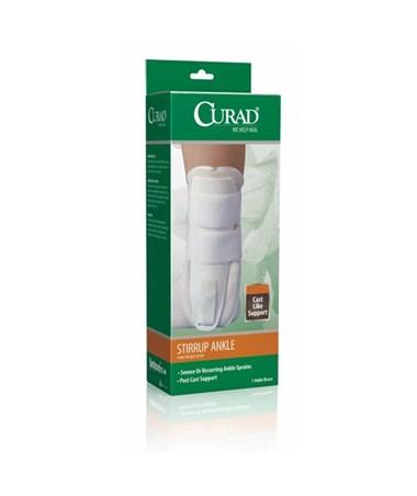 Universal Stirrup Ankle Splints ORT27100DH-