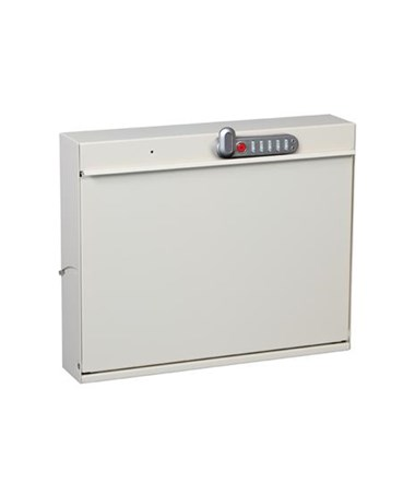 LapTop Locker™ DATLTL-2K
