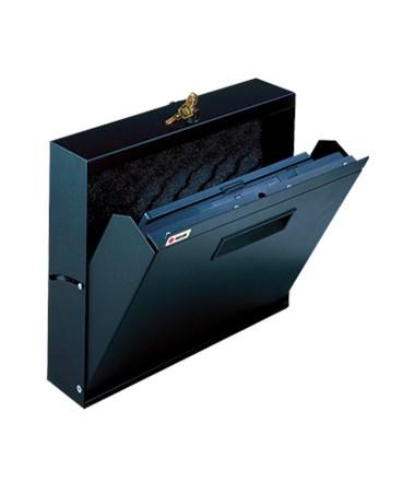 LapTop Locker™ DATLTL1