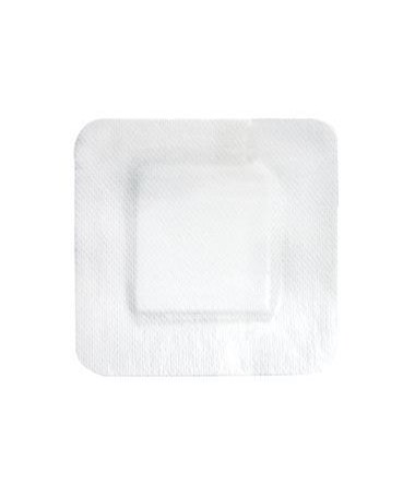 Dudress® Film Top Barrier Dressing (Sterile) DER89168