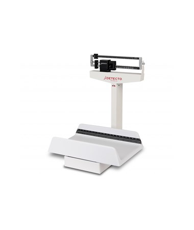 Mechanical Pediatric Scale DET450