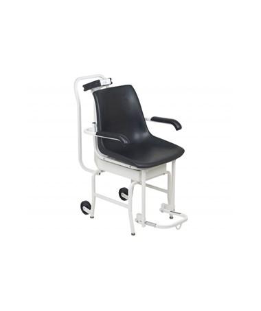 Digital Chair Scale DET6475