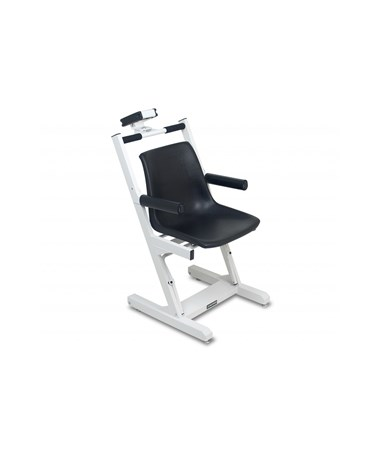 Digital Euro chair scale. DET6875