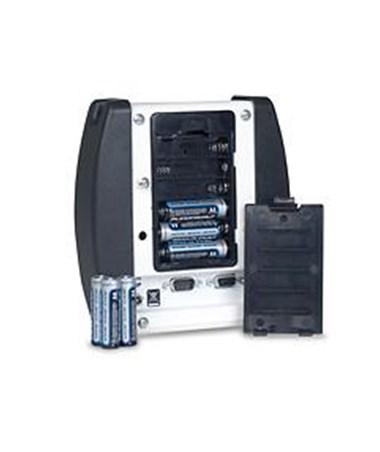 750 - Batteries