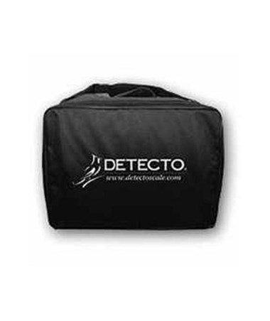 Carrying Case for Detecto 8440 DET8440-CASE