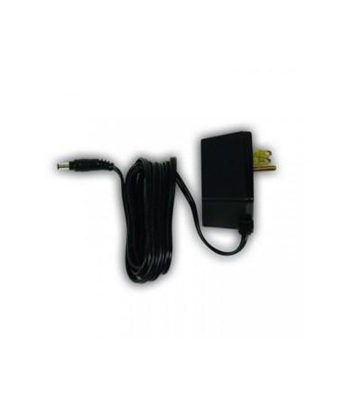 Adapter For PC10, 20, 30 DET8529-B217-08