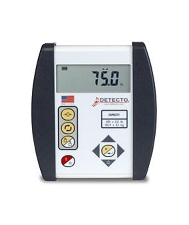 750 Digital Weight Indicator