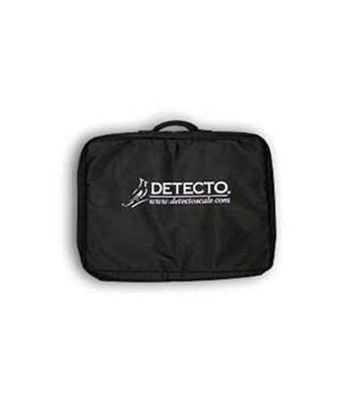 Carrying Case for Dr400C and DR550C DETDR400C-CASE