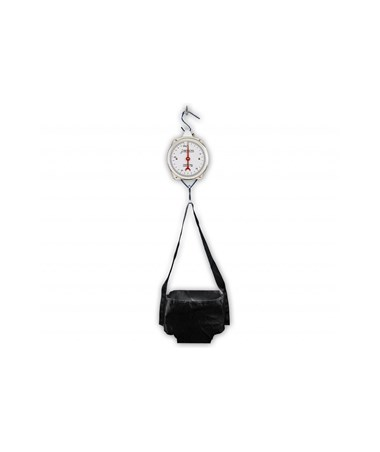 Mechanical Hanging Baby/Infant  Scale DETHS25KGP