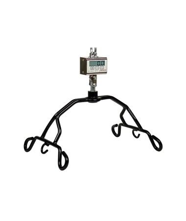 Connecting Link Kit for Hoyler Lifts DETPL-HLKIT