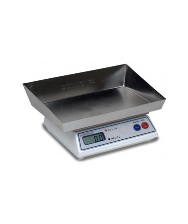 Digital Diaper Scale DETPS5A-2KD