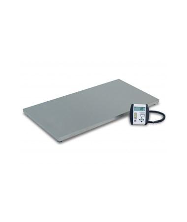 Veterinary Digital Scale DETVET-400
