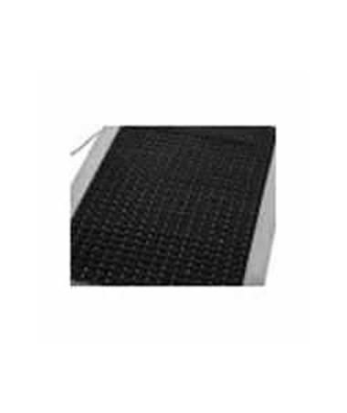 Rubber Mat for Vet 400 DETVET-MAT