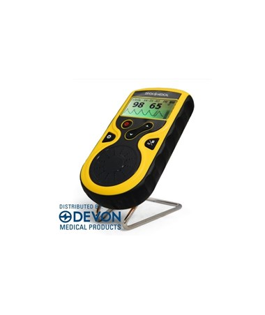 DTPC66 PC-66 Handheld Pulse Oximeter-FDA Approved