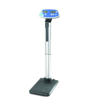 Doran Digital Physician Scale DORDS5100