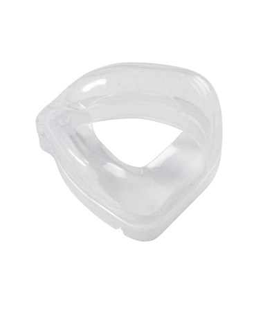 Replacement Cushion for NasalFit Deluxe EZ Mask DRI100NDES-CUSHION