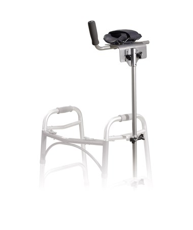 Platform Walker/Crutch Attachment DRI10105-1-