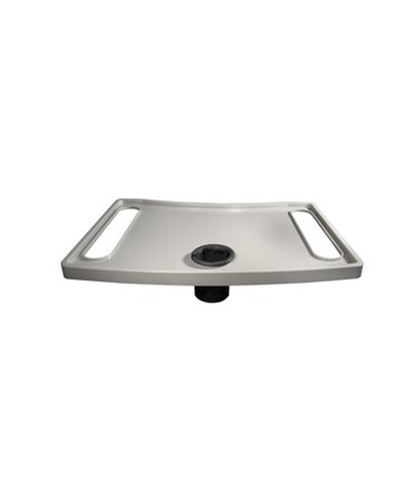 Universal Walker Tray DRI10124
