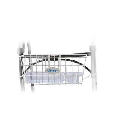 Walker Basket DRI10200B