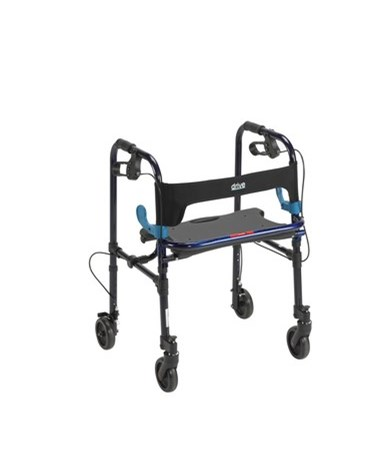 Clever-Lite Walker Junior