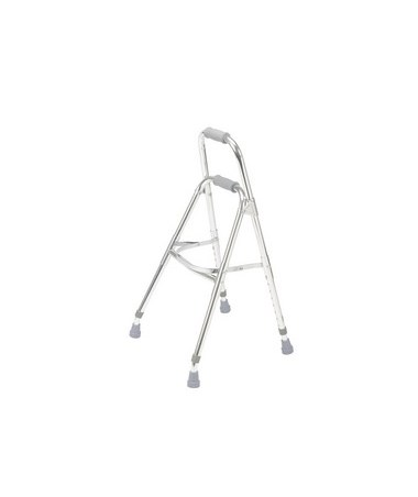 Side Style Hemi One Arm Walker DRI10240-1