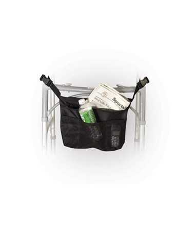 Nylon Walker Carry Pouch DRI10258-1