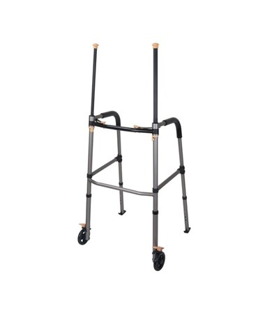 Lift Walker DRI10277LW