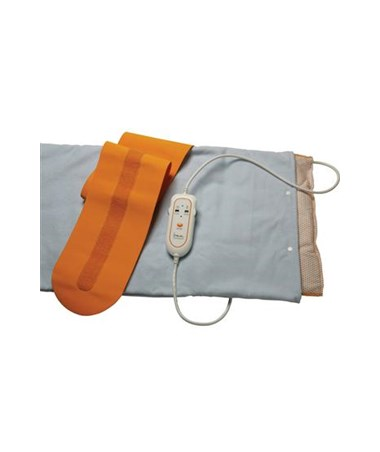 Michael Graves Therma Moist Heating Pad DRI10890